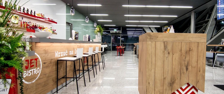 Restauracje I Bary Meble Dla Sklepów Ltr1pl